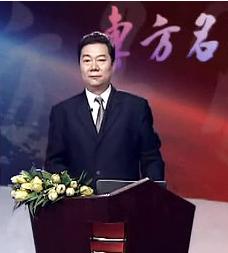 我院首席講師:蔡亮華教授